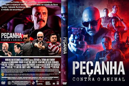 Policial – Baixe DVD-R
